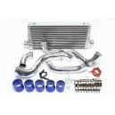 Intercooler / chladič nasávaného vzduchu Kit Nissan S13 - TA Technix