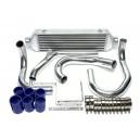 Intercooler / chladič nasávaného vzduchu Kit Seat Leon - TA Technix