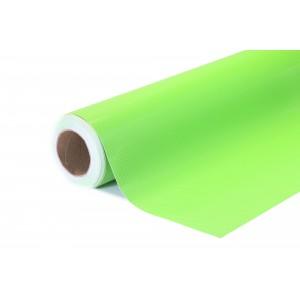 Exkluzivní 4D Karbonová zelená polepová fólie 152x500cm - interiér/exteriér_1