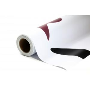 Maskáčová zima polepová fólie 152x200cm - interiér/exteriér_1