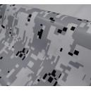 Maskáčová TLKC-126-10 polepová fólie 152x3000cm - interiér/exteriér_1