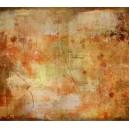 Rezavá TLKR-426 polepová fólie 152x700cm - interiér/exteriér_1