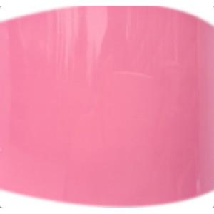 Krystalická růžová polepová fólie 152x1500cm - interiér/exteriér_1