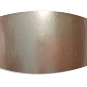 Super lesklá metalická zlatá polepová fólie 152x200cm - interiér/exteriér_1